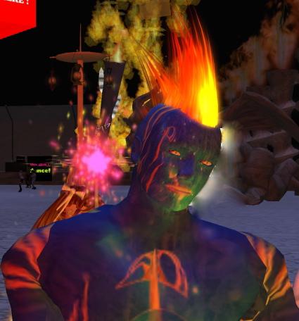 Burning_man_man