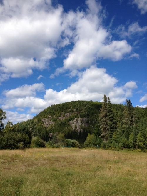 Vieilles_montagnes_rapees_du_nord