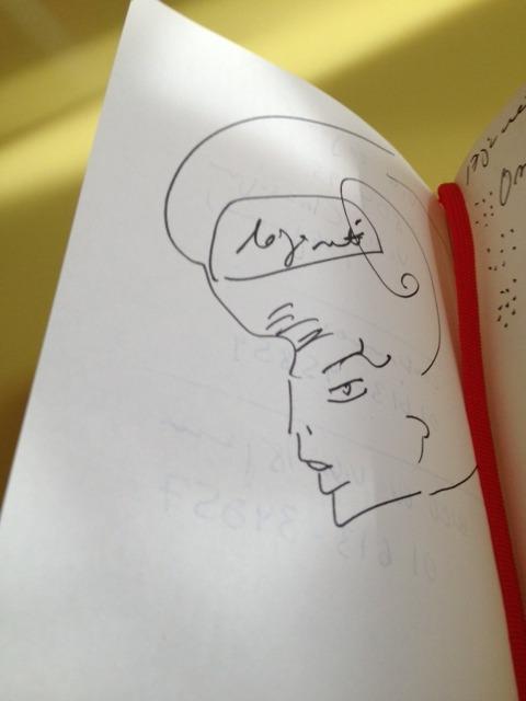 A_dervish_doodle_by_eden_haiku