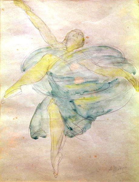 Rodin_Danseuse_au_voiles_1b
