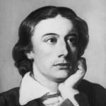 29- Keats