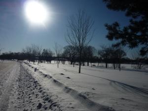 31-Soleil soleil