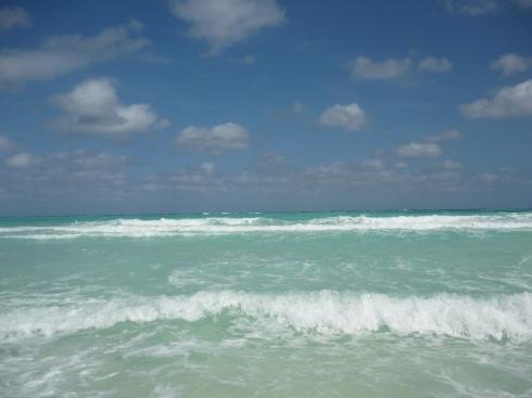 33-La mer