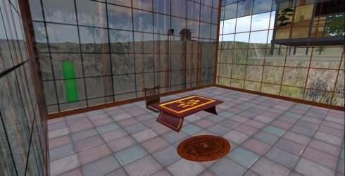 35-Maison transparente_001