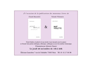Invitation en JPEG
