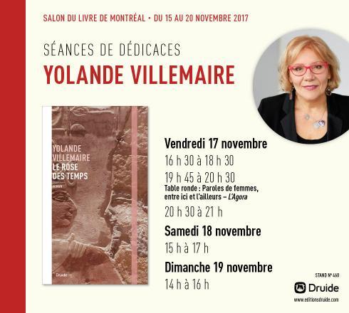 Y.Villemaire-Facebook-SLM- 201710