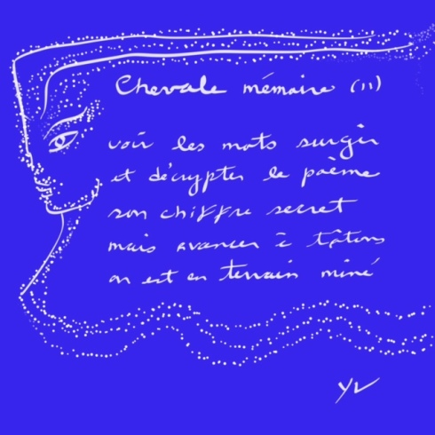 Chevale_memoire_(11)_