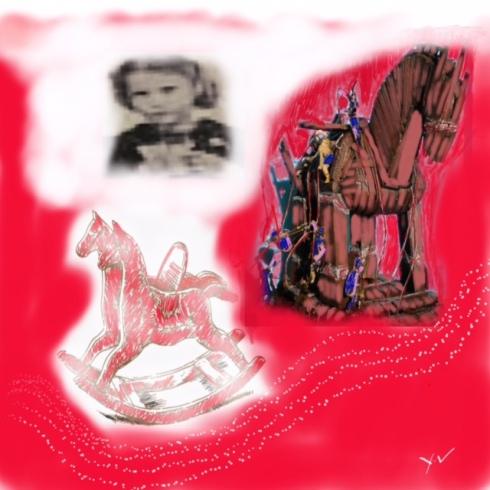 Sauvage_cheval_de_bois